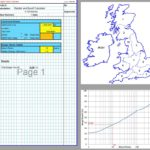 0125.1 Rainfall & Runoff Calculator3