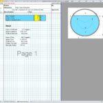 Geometric Properties of Pipes